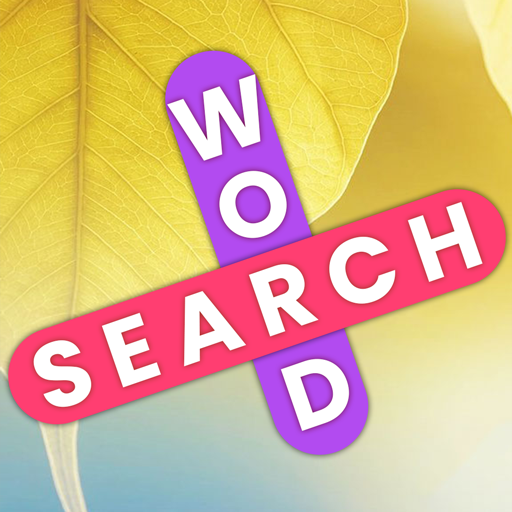 Word Rainbow Search  1.1.0 MOD APK Dwnload – free Modded (Unlimited Money) on Android