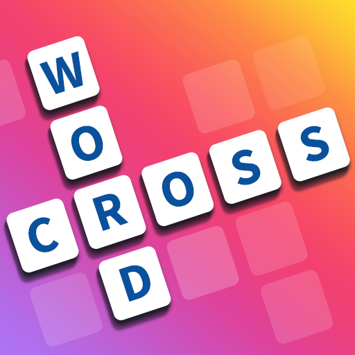 WordCross Champ – Free Best Word Games & Crossword 1.32 MOD APK Dwnload – free Modded (Unlimited Money) on Android