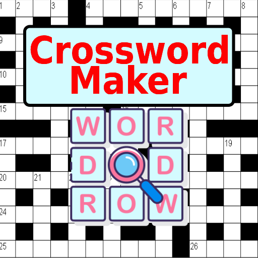 Wordapp: Crossword Maker 1.1.3 MOD APK Dwnload – free Modded (Unlimited Money) on Android