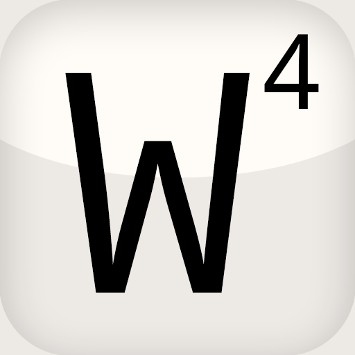Wordfeud for Android MOD APK Dwnload – free Modded (Unlimited Money) on Android