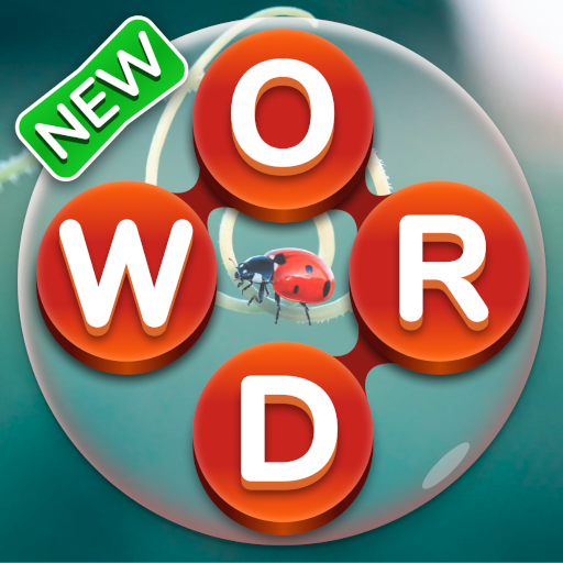 Words Jam – Connect Crosswords Vocabulary Puzzle 2.1.12 MOD APK Dwnload – free Modded (Unlimited Money) on Android