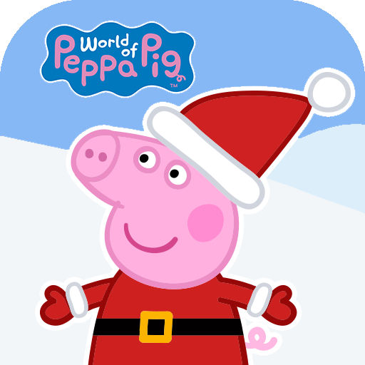 World of Peppa Pig – Kids Learning Games & Videos 3.6.1 MOD APK Dwnload – free Modded (Unlimited Money) on Android