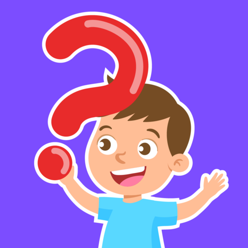 Would You Rather For Kids Free 1.2.1 MOD APK Dwnload – free Modded (Unlimited Money) on Android