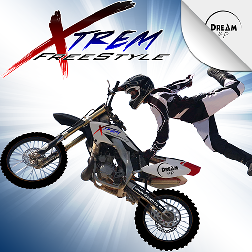 XTrem FreeStyle 5.8 MOD APK Dwnload – free Modded (Unlimited Money) on Android