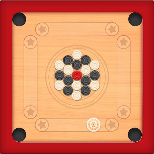 Yufa Carrom 1.4.1 MOD APK Dwnload – free Modded (Unlimited Money) on Android