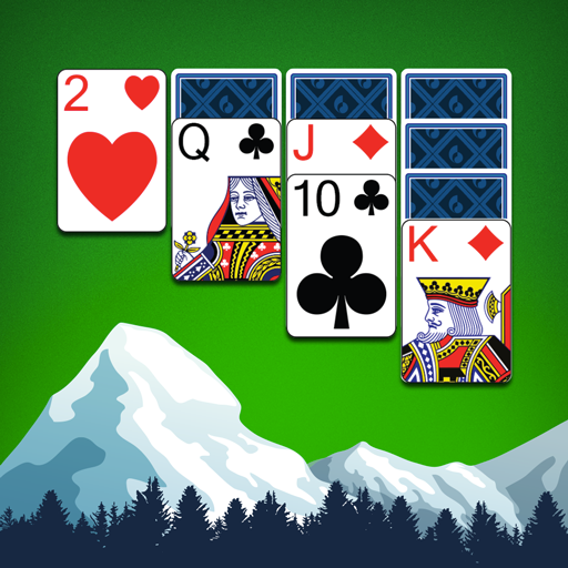 Yukon Russian – Classic Solitaire Challenge Game 1.3.0.291 MOD APK Dwnload – free Modded (Unlimited Money) on Android