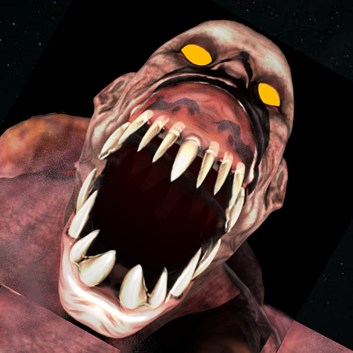 Zombie Evil Kill 6 – Horror Bunker 0.9 MOD APK Dwnload – free Modded (Unlimited Money) on Android