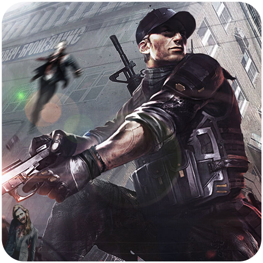 Zombie Killer: The Walking Dead 2.3 MOD APK Dwnload – free Modded (Unlimited Money) on Android