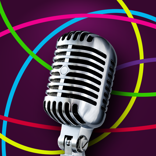 inReverse Party Game – Backwards Karaoke 1.1 MOD APK Dwnload – free Modded (Unlimited Money) on Android