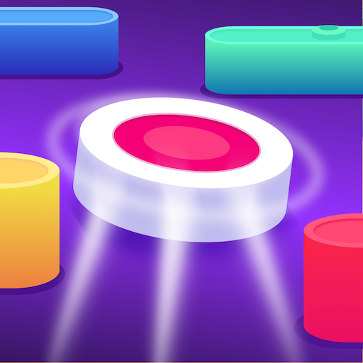 logi. Minimalist Puzzle Game 1.0.6 MOD APK Dwnload – free Modded (Unlimited Money) on Android