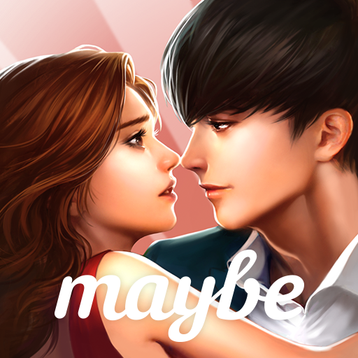 maybe Interactive Stories  2.1.7 MOD APK Dwnload – free Modded (Unlimited Money) on Android
