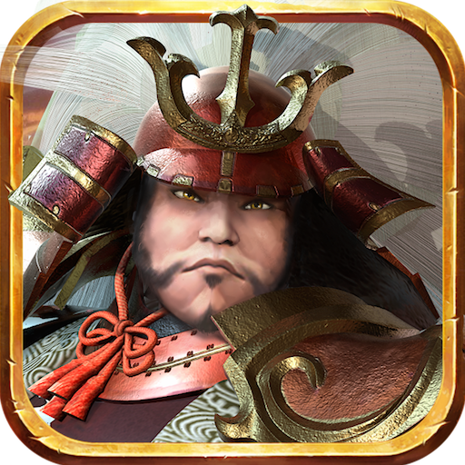 覇王の天下 – 戦略シミュレーション 1.1.00015 MOD APK Dwnload – free Modded (Unlimited Money) on Android