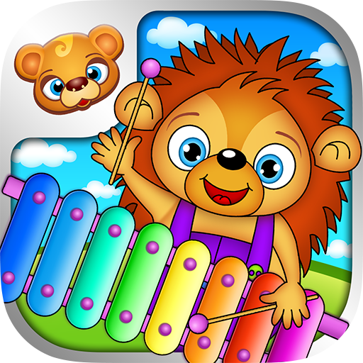 123 Kids Fun Music Games Free 3.48 MOD APK Dwnload – free Modded (Unlimited Money) on Android