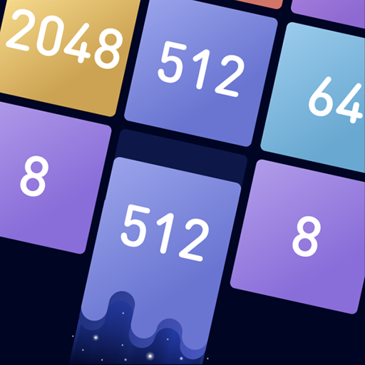 2048 Best Merge Block Puzzle Game 1.2.9 MOD APK Dwnload – free Modded (Unlimited Money) on Android