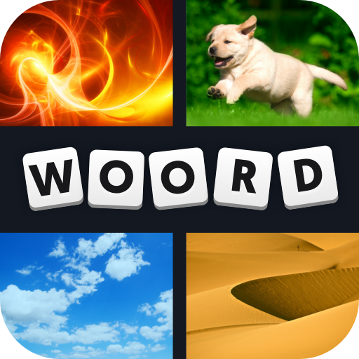 4 Plaatjes 1 Woord  60.10.2 MOD APK Dwnload – free Modded (Unlimited Money) on Android