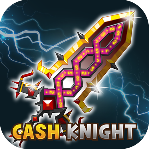 +9 God Blessing Knight – Cash Knight 1.207 MOD APK Dwnload – free Modded (Unlimited Money) on Android