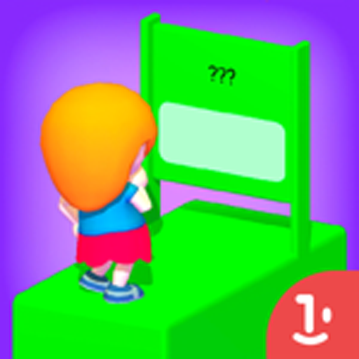 ABC Runner 1.0 MOD APK Dwnload – free Modded (Unlimited Money) on Android
