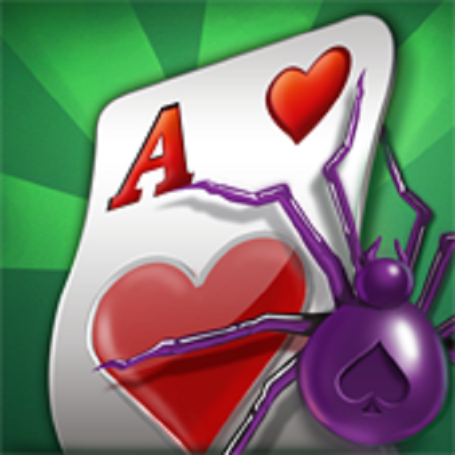AE Spider Solitaire  3.1.3 MOD APK Dwnload – free Modded (Unlimited Money) on Android
