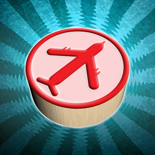Aeroplane Chess 3D – Network 3D Ludo Game 6.00 MOD APK Dwnload – free Modded (Unlimited Money) on Android