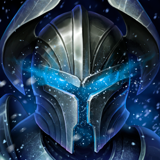 Age of Revenge RPG: Heroes, Clans & PvP 1.6.7 MOD APK Dwnload – free Modded (Unlimited Money) on Android