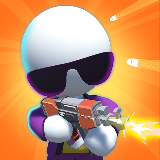 Agent J 1.0.18 MOD APK Dwnload – free Modded (Unlimited Money) on Android