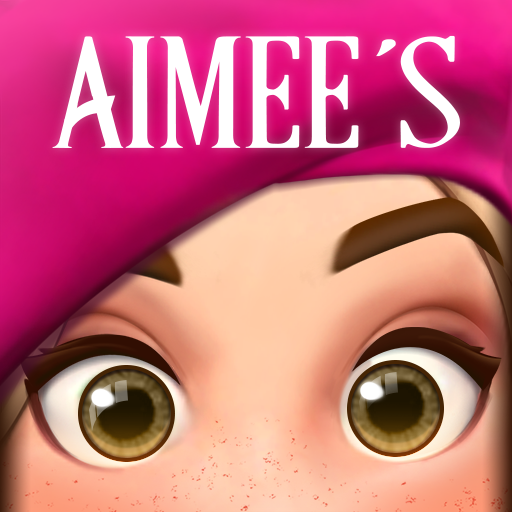 Home Design : Aimee's Interiors  0.3.9 MOD APK Dwnload – free Modded (Unlimited Money) on Android