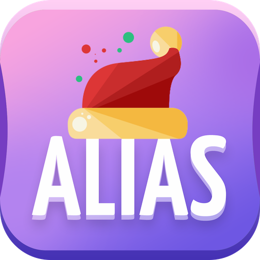 Alias • Элиас 2.1.1 MOD APK Dwnload – free Modded (Unlimited Money) on Android