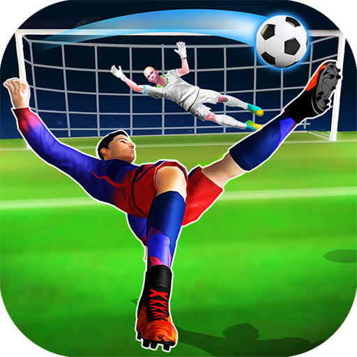 All-Star Soccer  3.2.4 MOD APK Dwnload – free Modded (Unlimited Money) on Android