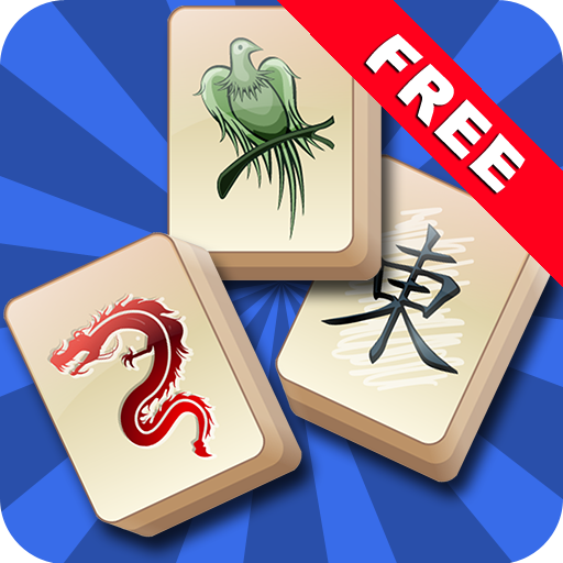 All-in-One Mahjong 1.6.0 MOD APK Dwnload – free Modded (Unlimited Money) on Android