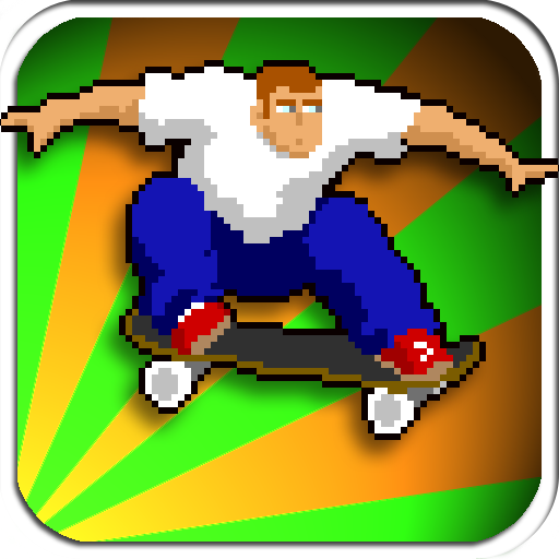 Am Skater 2.0.1 MOD APK Dwnload – free Modded (Unlimited Money) on Android