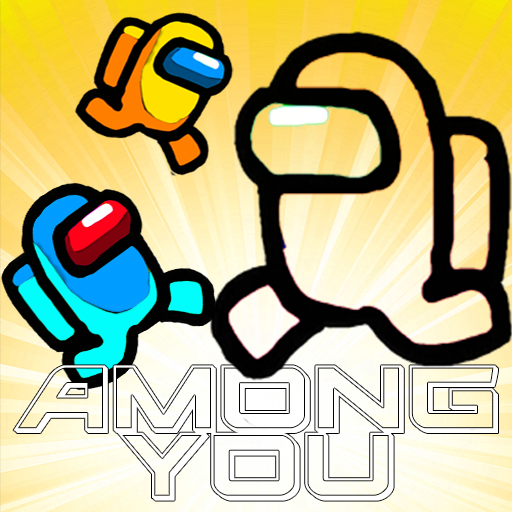 Among You – Impostor and Crewmates between Us 1.52 MOD APK Dwnload – free Modded (Unlimited Money) on Android