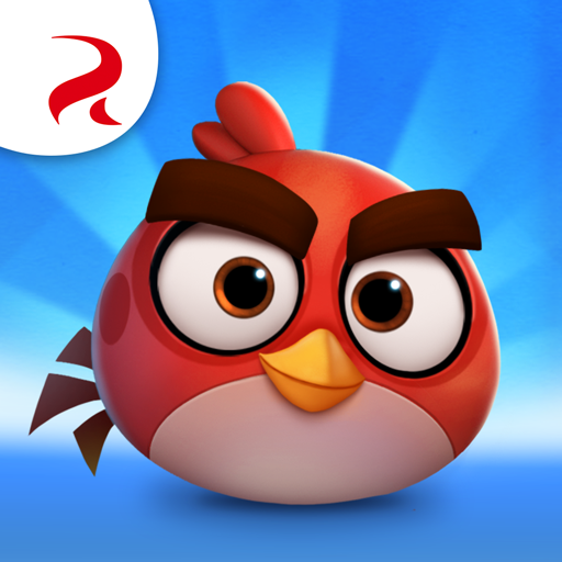 Angry Birds Journey 1.1.0 MOD APK Dwnload – free Modded (Unlimited Money) on Android