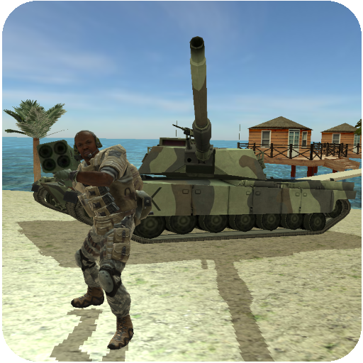Army Car Driver 1.6 MOD APK Dwnload – free Modded (Unlimited Money) on Android