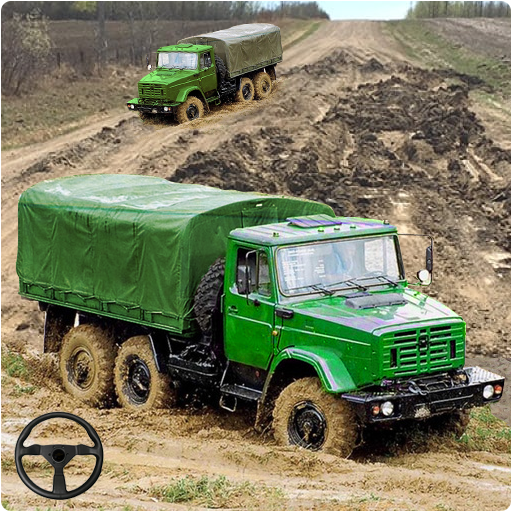 Army Truck Driving 2020: Cargo Transport Game 2.0 MOD APK Dwnload – free Modded (Unlimited Money) on Android