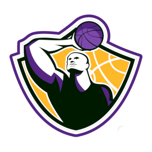 Astonishing Basketball 21- General Manager Game 1.5 MOD APK Dwnload – free Modded (Unlimited Money) on Android