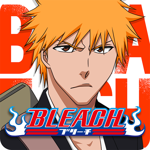 BLEACH Mobile 3D 39.5.0 MOD APK Dwnload – free Modded (Unlimited Money) on Android