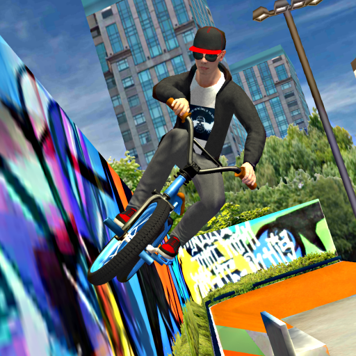 BMX FE3D 2 – Freestyle Extreme 3D 1.30 MOD APK Dwnload – free Modded (Unlimited Money) on Android