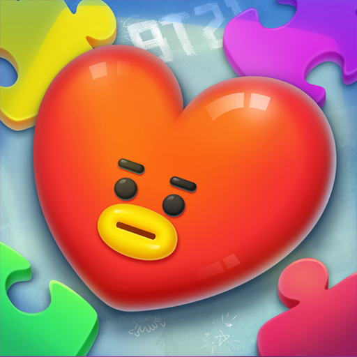 BT21 POP STAR  1.0.24 MOD APK Dwnload – free Modded (Unlimited Money) on Android