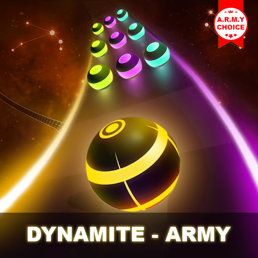 BTS ROAD : ARMY Ball Dance Tiles Game 3D 4.0.0.1 MOD APK Dwnload – free Modded (Unlimited Money) on Android