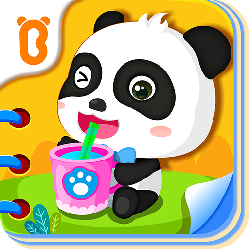 Baby Panda's Daily Life  8.52.00.00 MOD APK Dwnload – free Modded (Unlimited Money) on Android