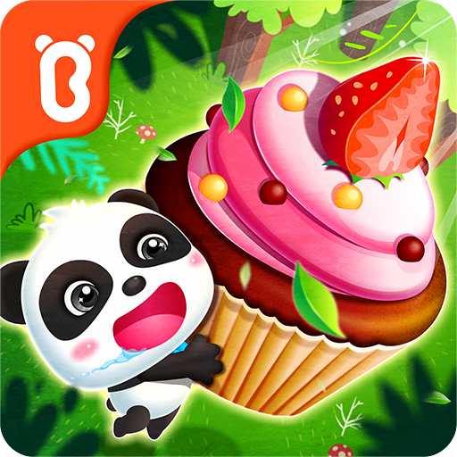 Baby Panda's Forest Feast – Party Fun 8.52.00.00 MOD APK Dwnload – free Modded (Unlimited Money) on Android