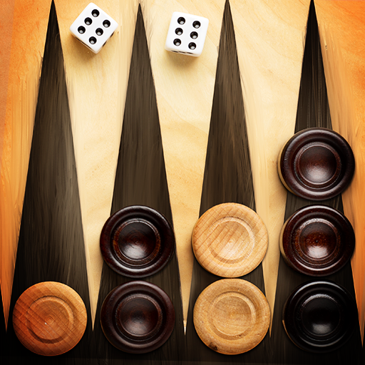 Backgammon Live: Play Online Backgammon Free Games 3.12.161 MOD APK Dwnload – free Modded (Unlimited Money) on Android