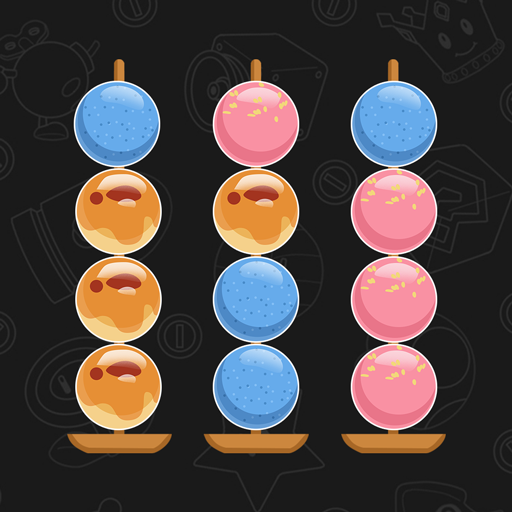 Ball Sort 2020 – Lucky & Addicting Puzzle Game 1.0.10 MOD APK Dwnload – free Modded (Unlimited Money) on Android