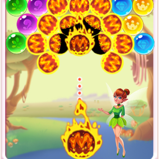 Balloon Fly Bubble Pop  2.0.2 MOD APK Dwnload – free Modded (Unlimited Money) on Android