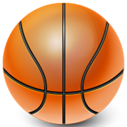 Basketball 3D Shooting 1.1.8 MOD APK Dwnload – free Modded (Unlimited Money) on Android