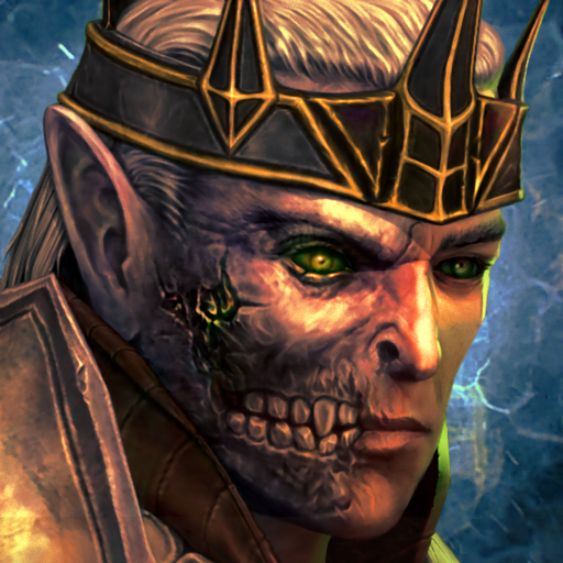 Battle of Heroes 3  3.43 MOD APK Dwnload – free Modded (Unlimited Money) on Android