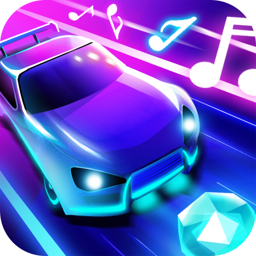 Beat Racing  1.2.5 MOD APK Dwnload – free Modded (Unlimited Money) on Android