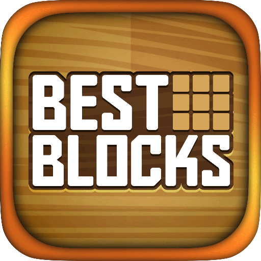 Best Blocks Free Block Puzzle Games  1.104 MOD APK Dwnload – free Modded (Unlimited Money) on Android