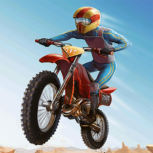 Bike Race: Motorcycle Game 1.0.3 MOD APK Dwnload – free Modded (Unlimited Money) on Android
