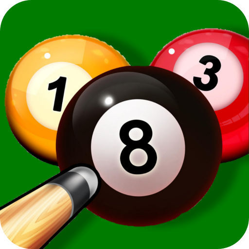 Billiards World – 8 ball pool 1.1.4 MOD APK Dwnload – free Modded (Unlimited Money) on Android
